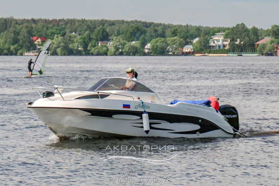 aelita-boat-2
