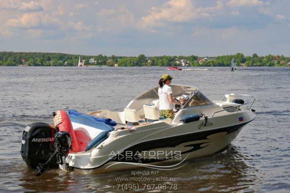 aelita-boat-4