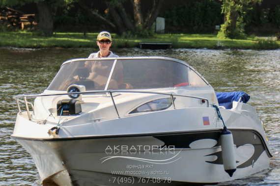 aelita-boat-5