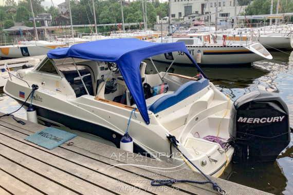 aelita-boat-6