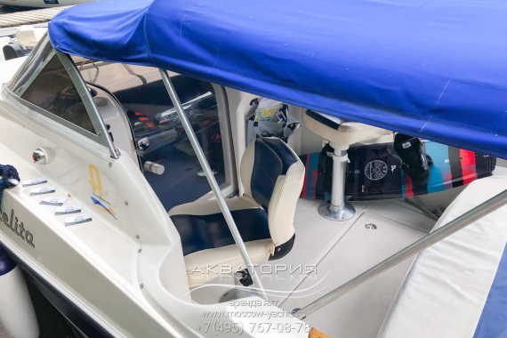 aelita-boat-7