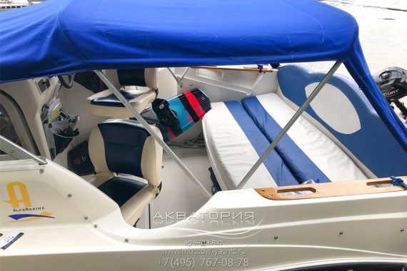 aelita-boat-8