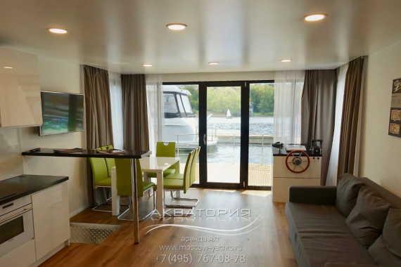 houseboat-11