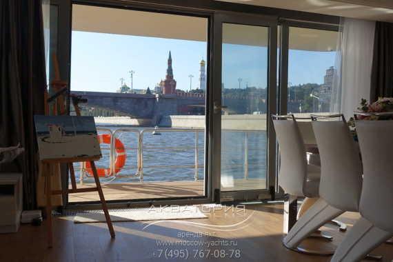 houseboat-8