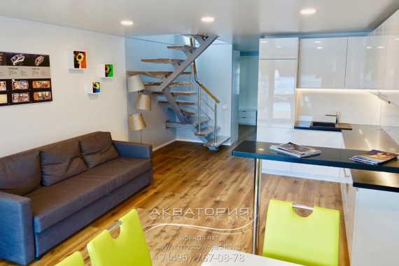 houseboat-9